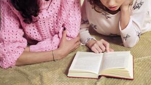¿Cómo mejorar tu dicción al hablar?