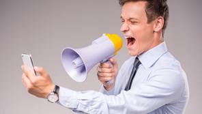 Conoce tus impulsos y conviértete en un comunicador más confiado