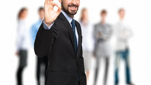 Siete consejos para transmitir confianza en tus presentaciones