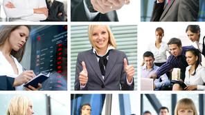 Buenas prácticas y obstáculos de la comunicación interpersonal