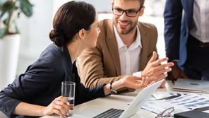 Seis técnicas para lograr una comunicación atractiva