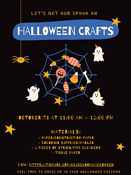 halloween craft session.bb.png