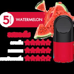 flavor_relx_watermelon.png