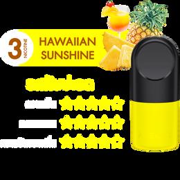 Infinity_Hawaiian_Sunshine_Flavor.png
