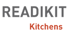 Readikit Kitchens logo