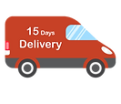 icon_1_delivery.png