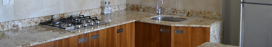 Readikit modern kitchen design and product