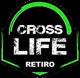 logo-cross-life-v2.png