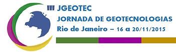 jgeotec3.jpg