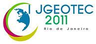jgeotec1.jpg