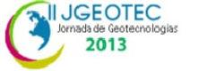 jgeotec2.jpg