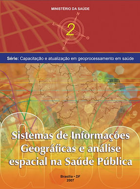 livro_geosaude.jpg