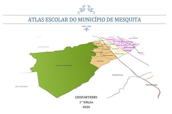 Atlas_Mesquita.jpg