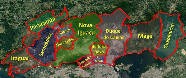 Quebra_Cabeça_Baixada.jpg