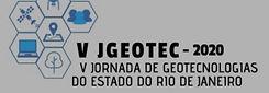 logo_jgeotec.jpg