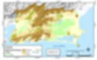 geomorfologico.jpg