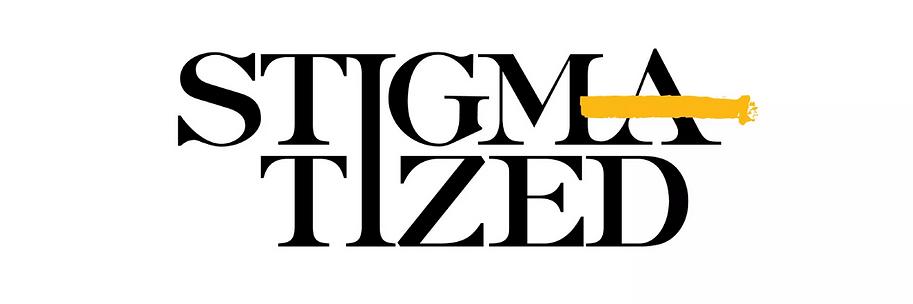 Logo Cropped - 01.png