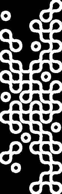 pattern-strip-white@2x.png