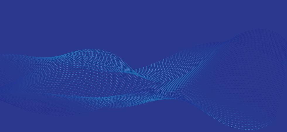 texture-background@2x.jpg