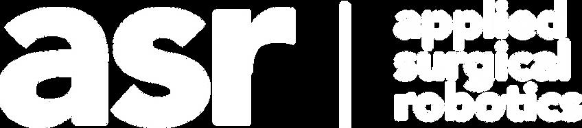 logo-large-white@2x.png