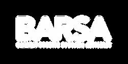 barsa_logo_white@2x.png