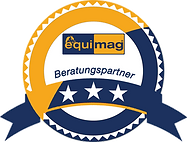 equimag-beratungspartner-badge.png