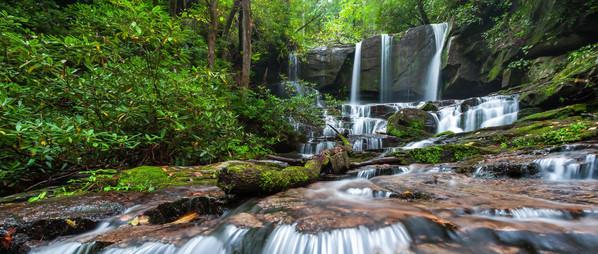 KF_Waterfall.jpg