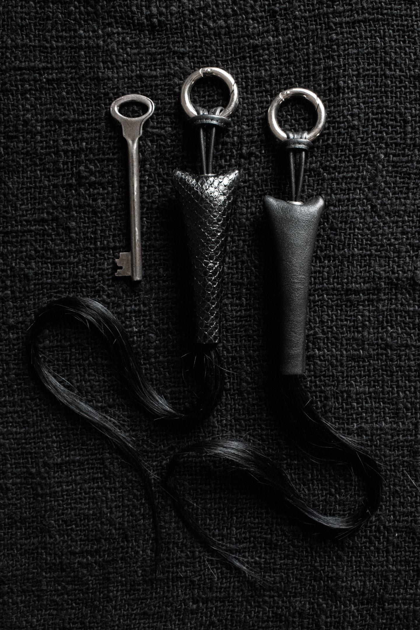 Voodoo Key Holders