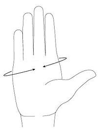 glove measurement 2.jpg