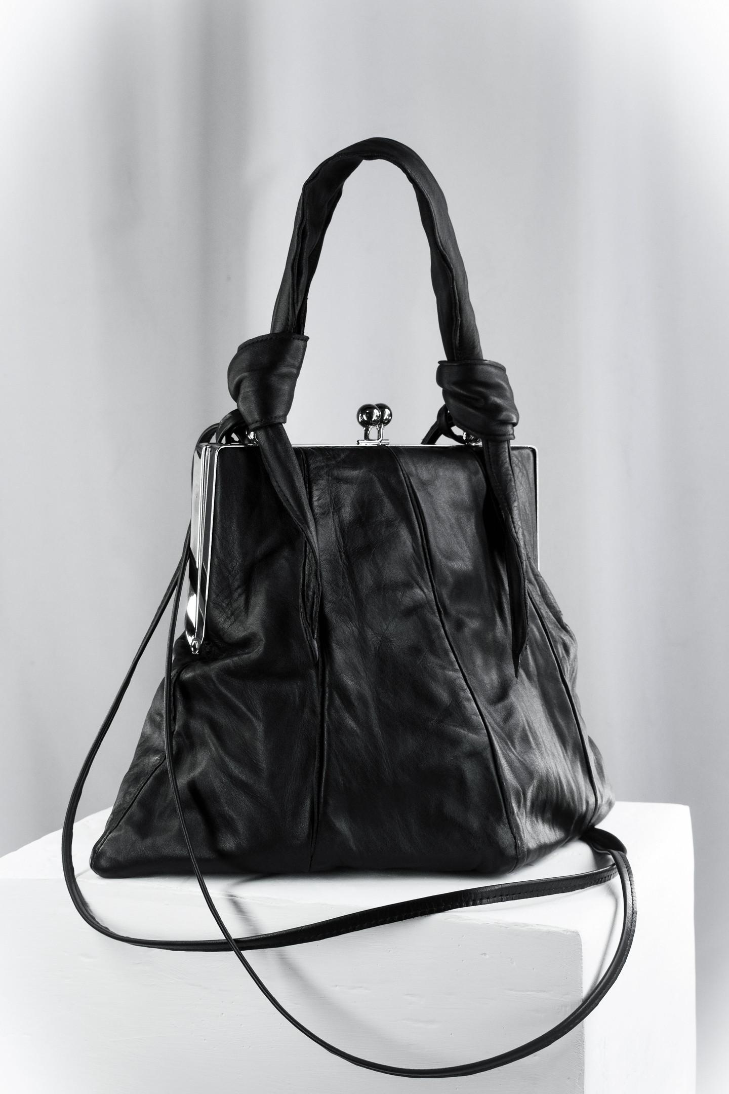 'Evelyn' Bag
