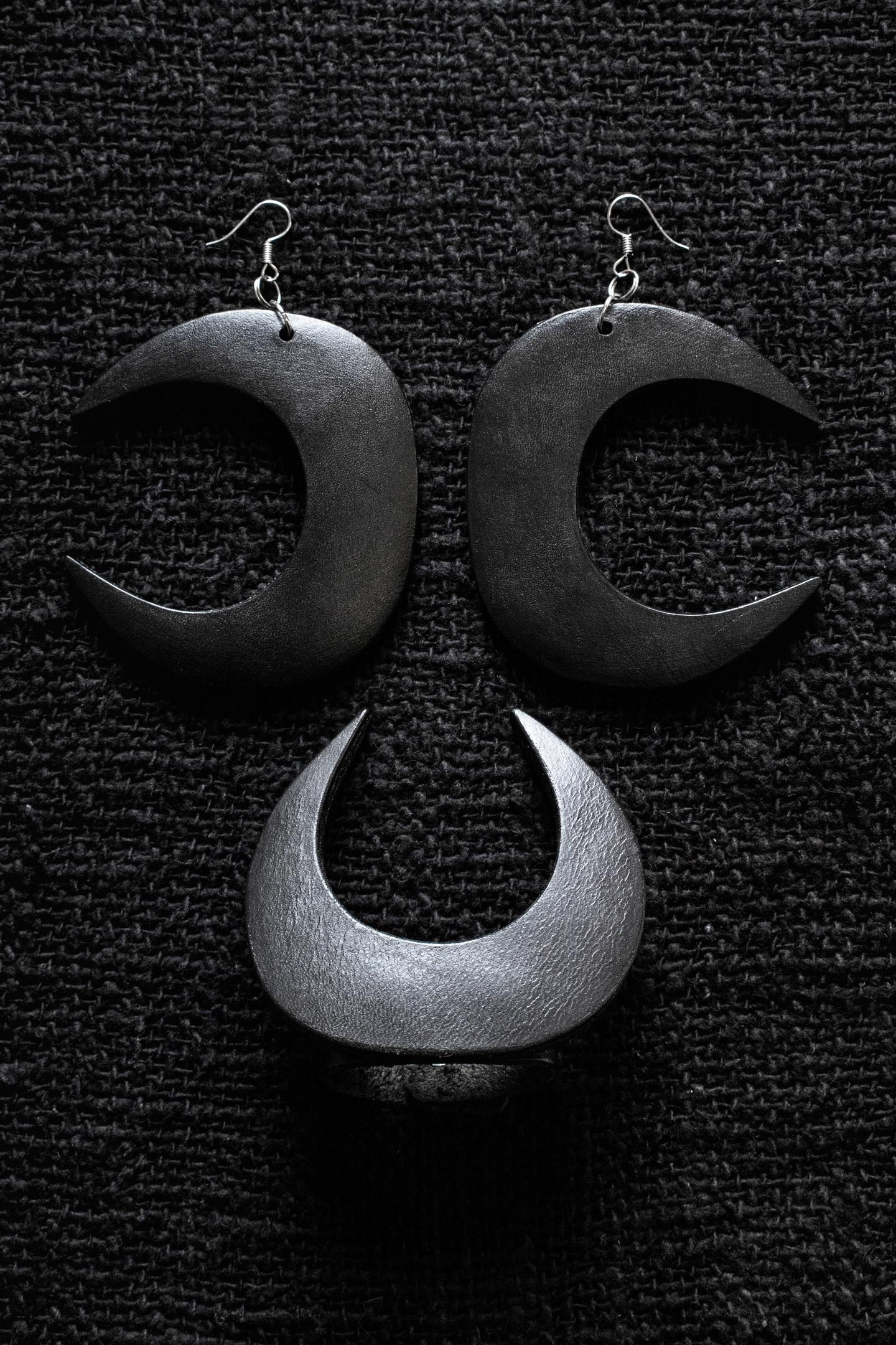 Lunar Set