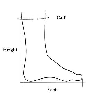 foot measure 2.jpg