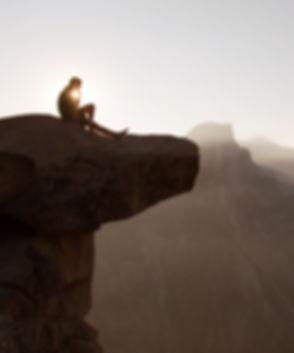 Sat on the Rocks_edited_edited.jpg