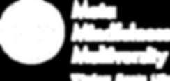 m3_logo (1).png