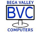 BVC3.jpg
