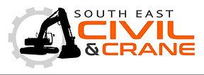 SOUTH COAST CIVIL AND CRANE.jpg