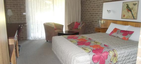 idlewilde room.JPG