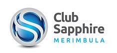 1. CLUB SAPPHIRE Full Logo GBPCLSLM01.jpg