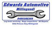 Edwards automotive Millingandi logo..jpg