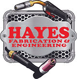 Hayes LOGO.jpg