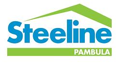 Steeline Pambula Logo (1).png