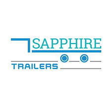 logo SAPPHIRE TRAILERS.jpg