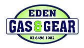 EDEN GAS AND GEAR.jpg