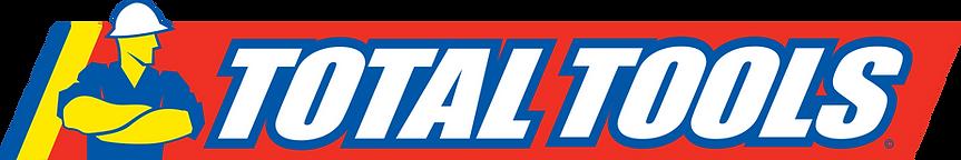 Total Tools Logo RGB (1).tif