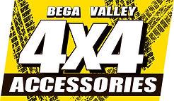 BEGA VALLEY 4X4.jpg