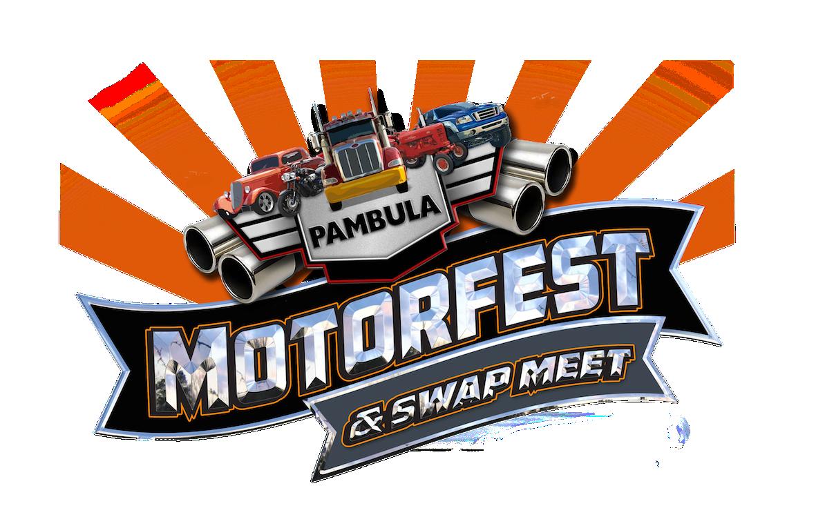 FAQ's   Pambula Motorfest and Swap Meet