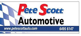 Pete Scott Automotive Platinum.jpg