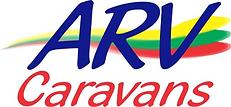 arv logo (002).png