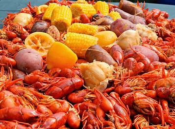 Crawfish Boil.png
