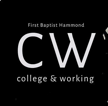 C & W Logo Circle Only.png